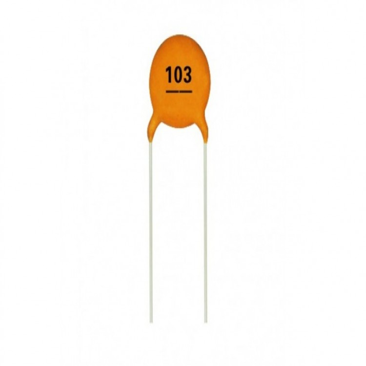 0.01uf Ceramic Capacitors 103