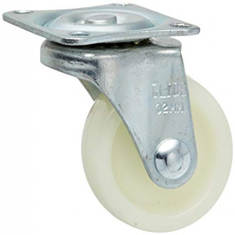 Rotary Wheel (2 inch)