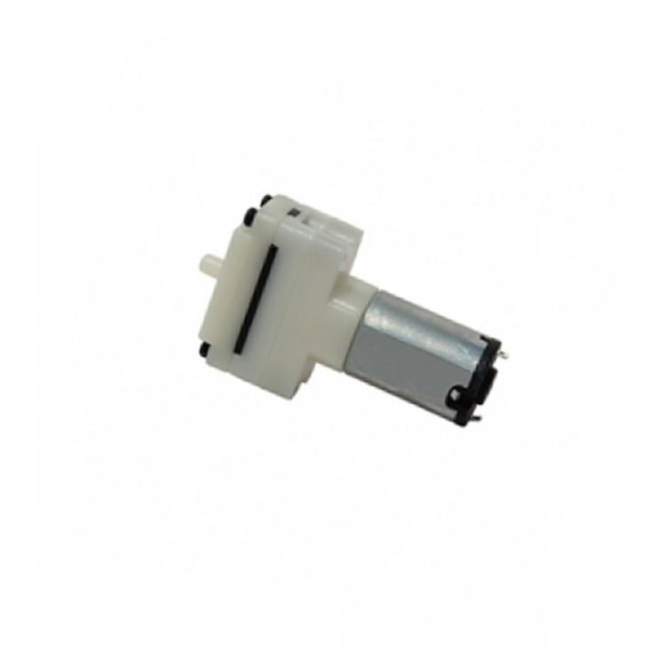 Mini Air Pump 3Volt
