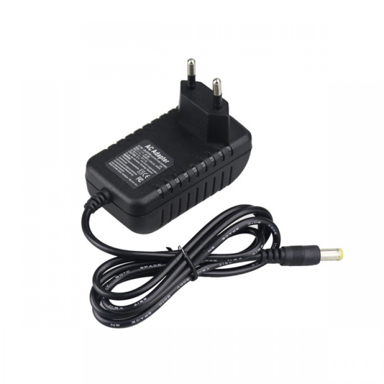 AC/DC 5volt DC 2A Power Adapter