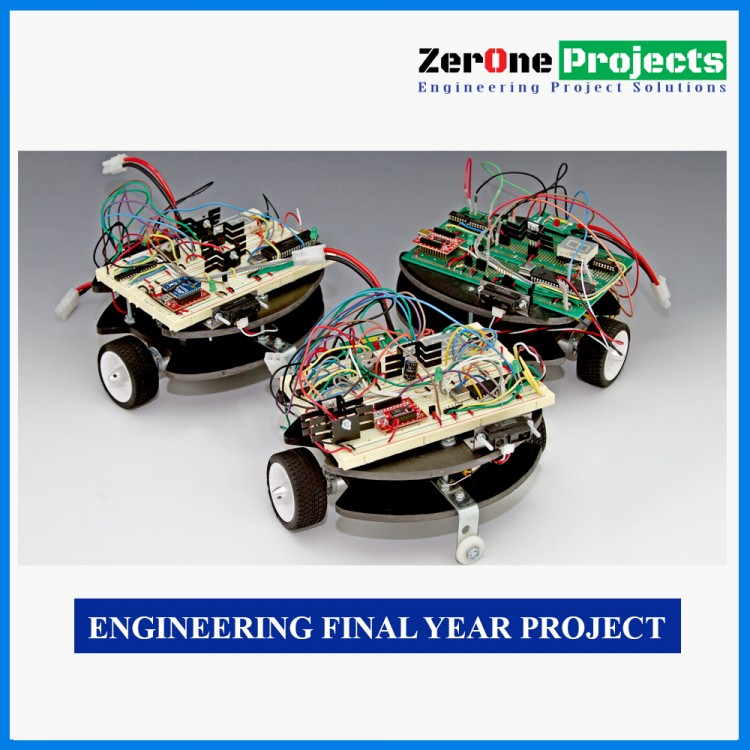 All Engineering Projects