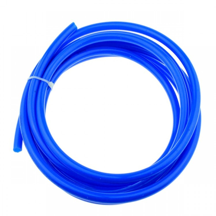 Pneumatic Pipe 10mm Blue(20 Ft)