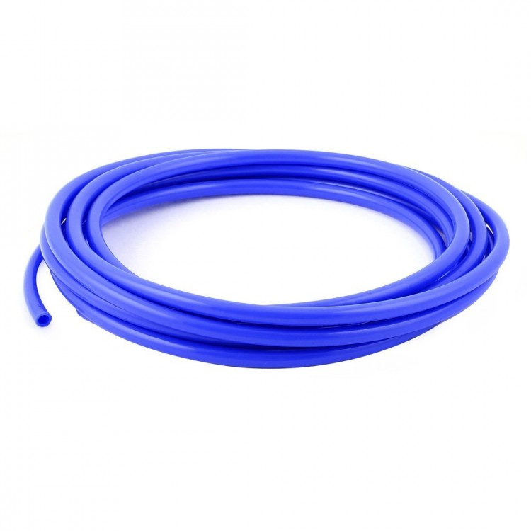Pneumatic Pipe 10mm Blue(10 Ft)
