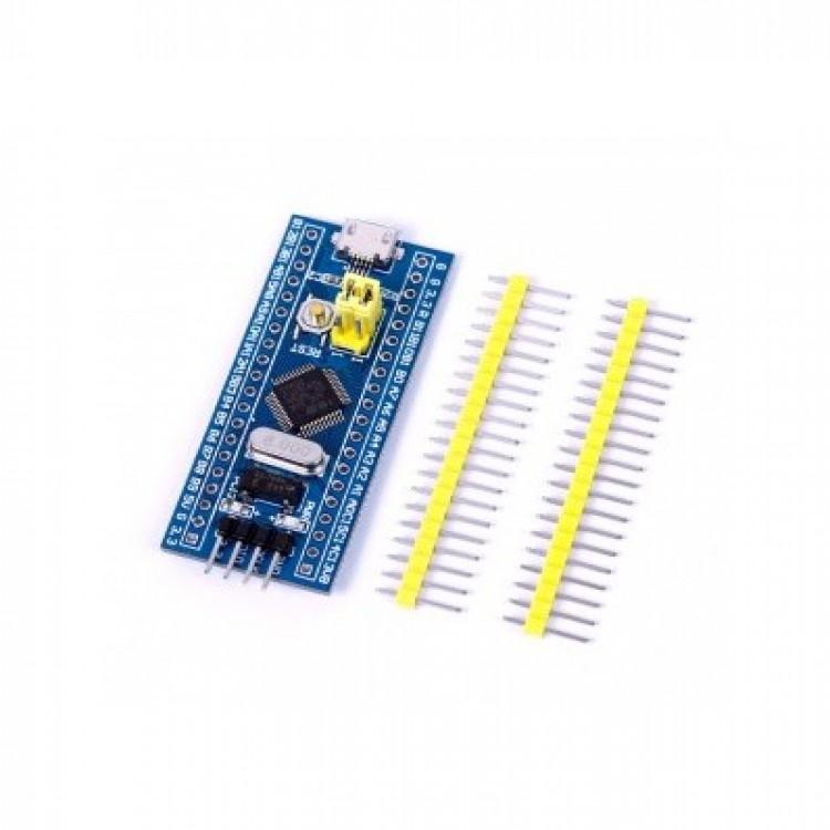 STM32F103C8T6 ARM STM32