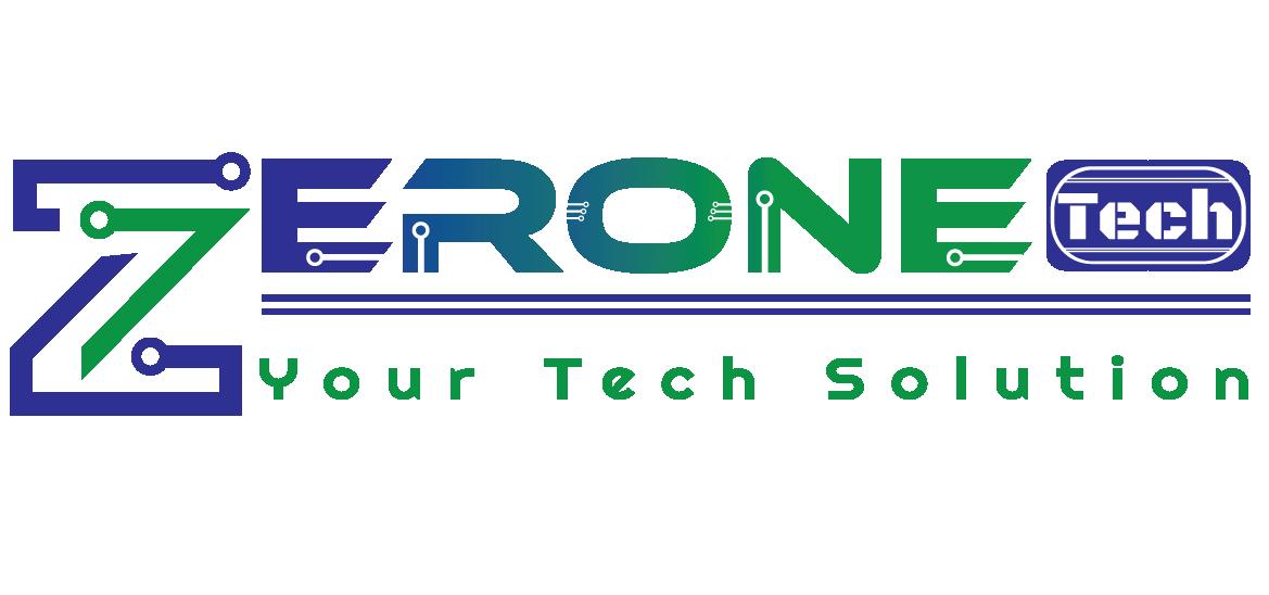 ZeroneTech