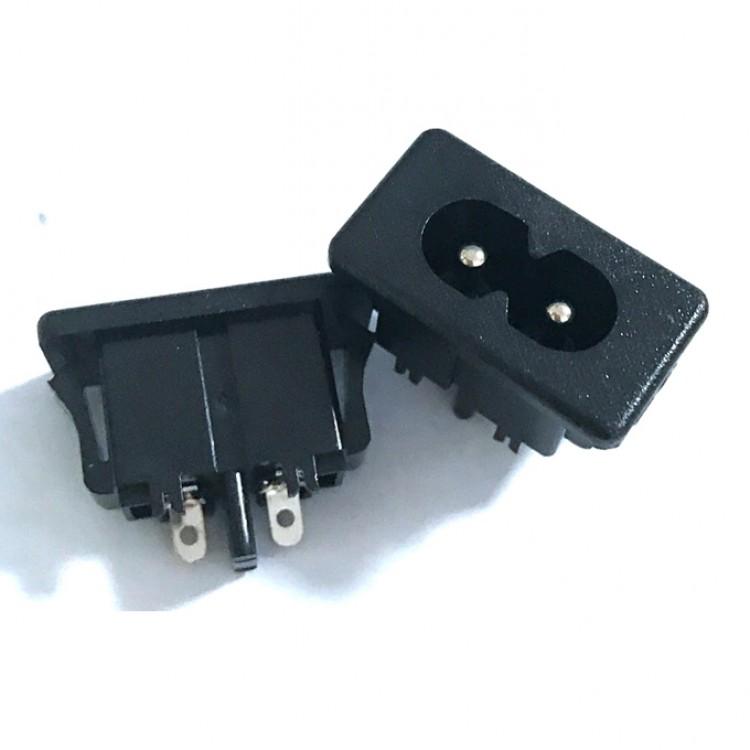 AC Power Socket