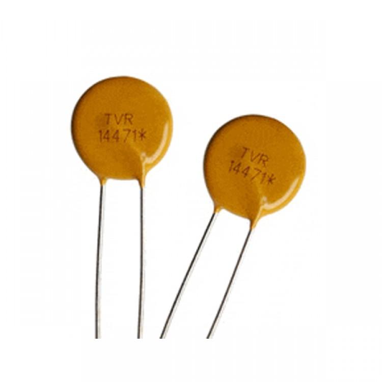 TVR14471 Varistor