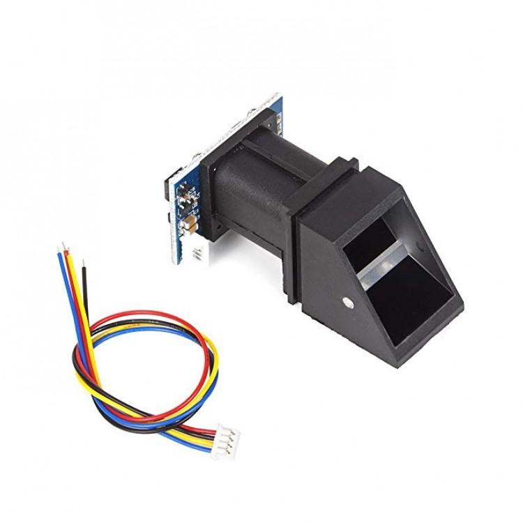 R305 Optical Biometric Fingerprint Module