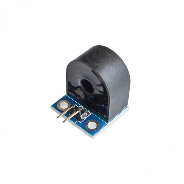 AC Current Sensor Module 5A_CT