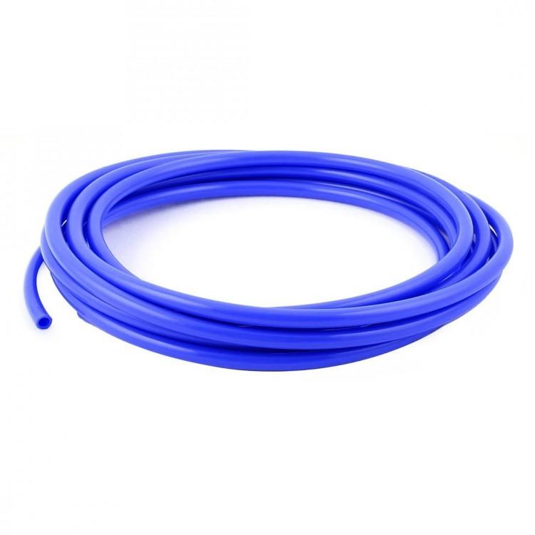 Pneumatic Pipe 6mm Blue_Per Fit