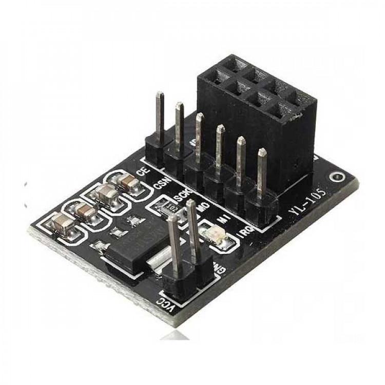 NRF 3.5 Voltage Regulator Module
