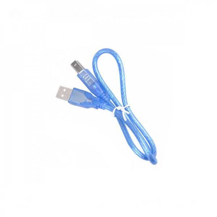 Arduino Uno Cable