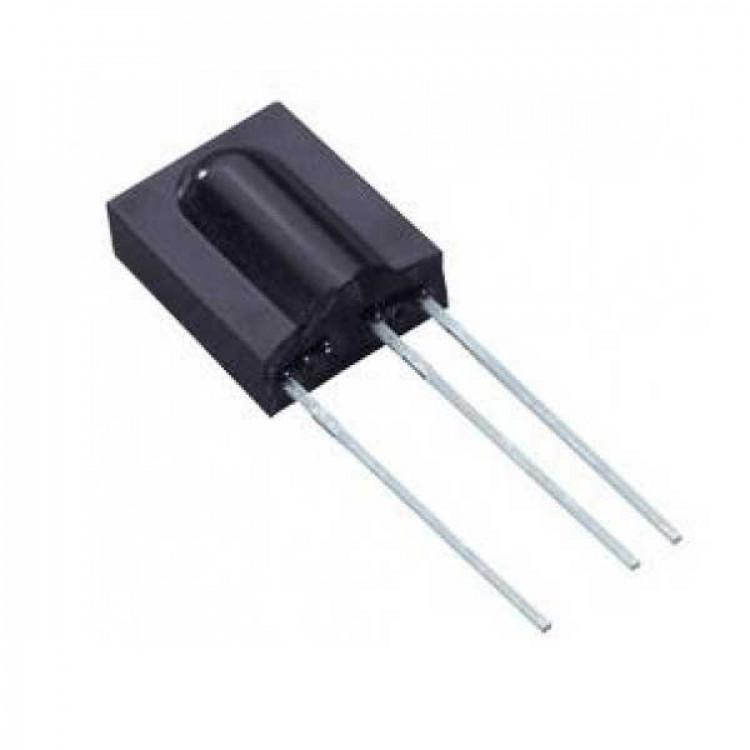 TSOP1738 Infrared Sensor