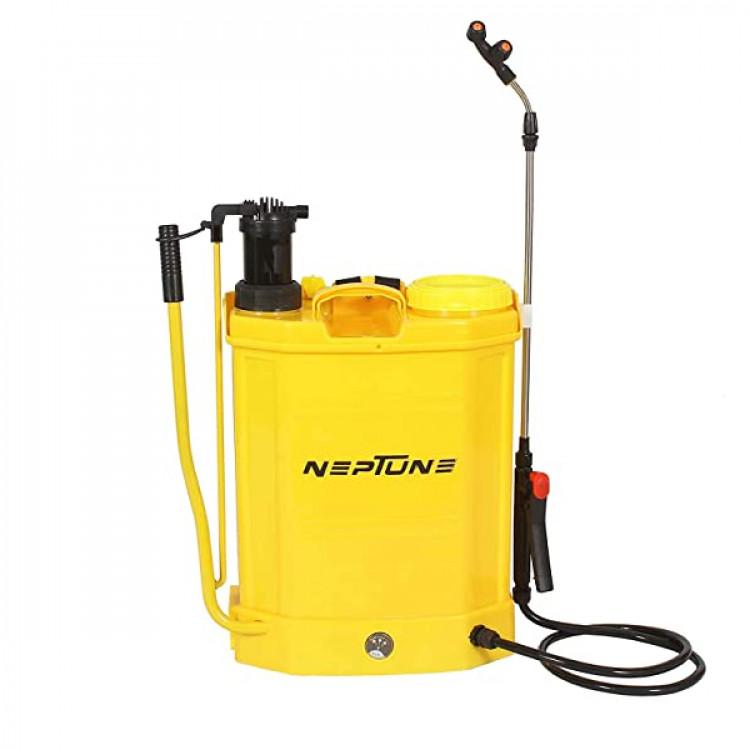 20Ltr Spray Tank_Garden Sprayer_Agriculture Spray Pump.