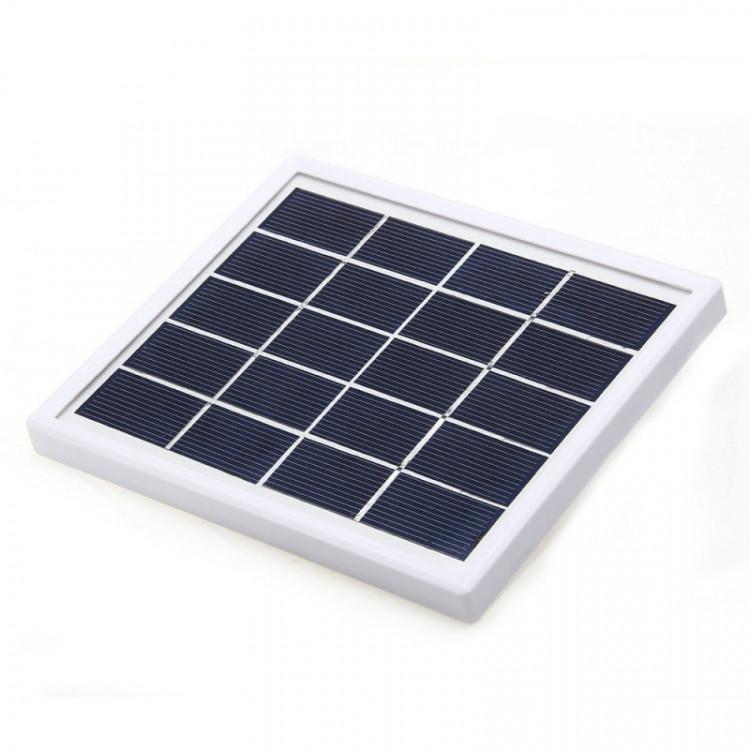 Solar Cell 5V 800mA