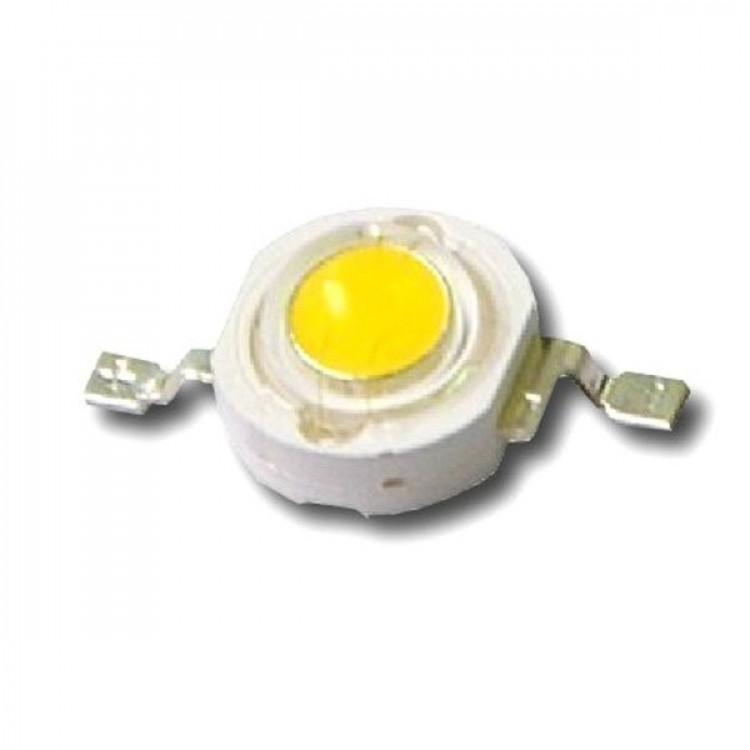 SMD LED 1Watt