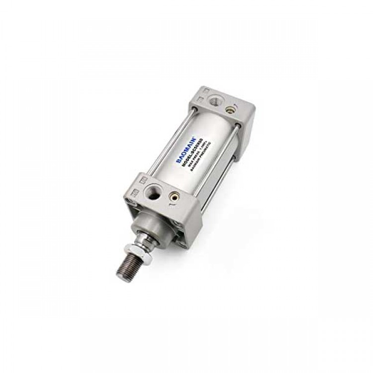 Air Cylinder_SC 50X50