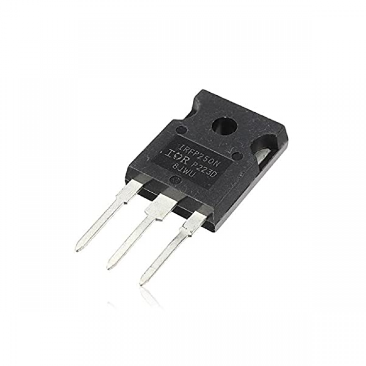 IRFP250N MOSFET