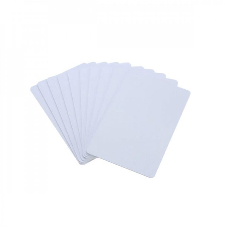 RFID Card/Tag 13.56MHZ
