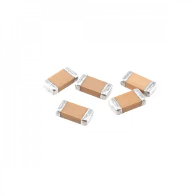 104 SMD Capacitor
