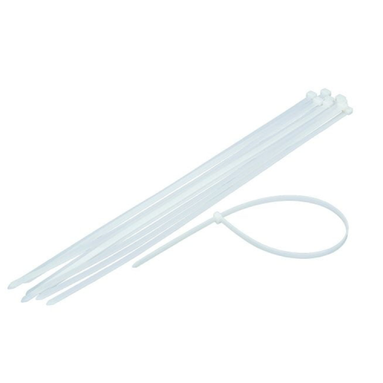 Cable Tie 150mm 6inc