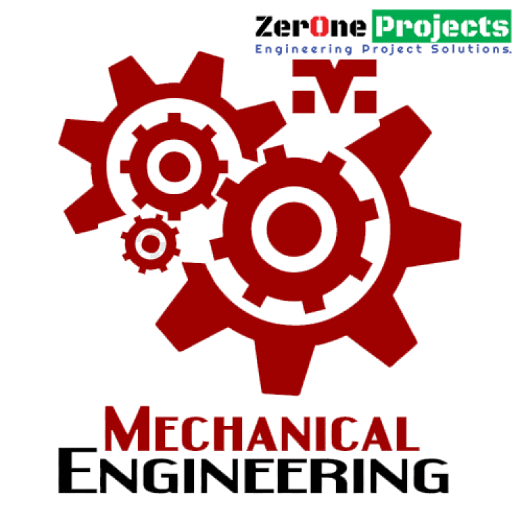 Mechanical Projects