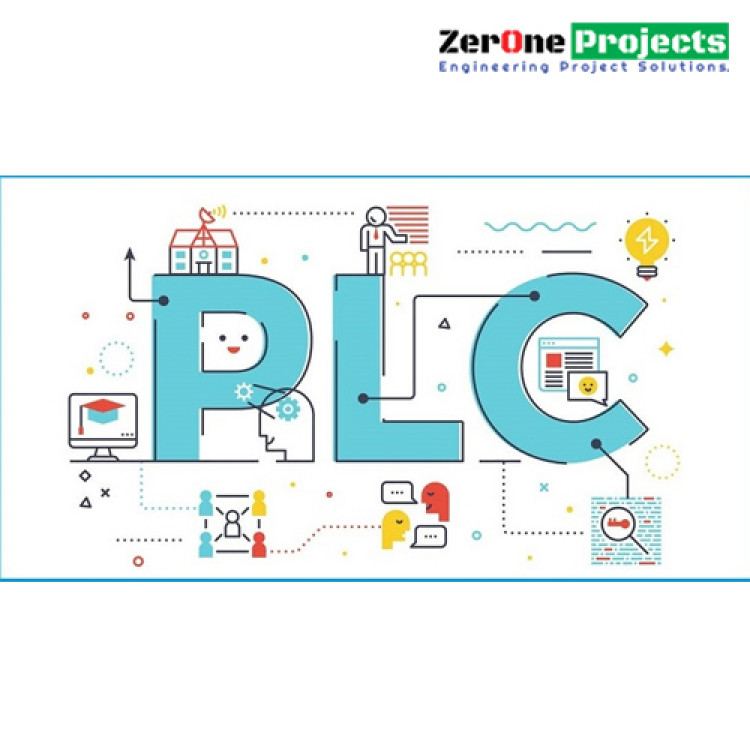 PLC Projects