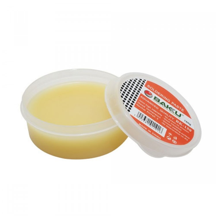 Soldering Paste_BAKU (150g)